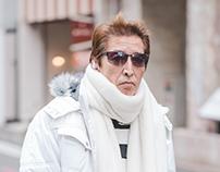 Kyoto Fashion