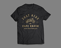 T-Shirt Back MockUp & Front Mockups Free