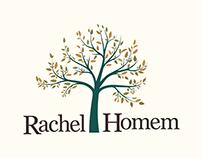 Rachel Homem Paisagista