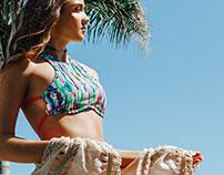 Oro Rosa Lifestyle & Swimwear