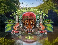 Jungala Mangala
