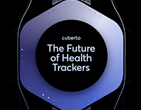 The Future of Health Trackers