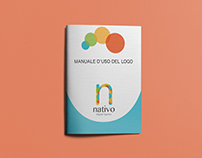"Setting ""Nativo Digital Agency"""
