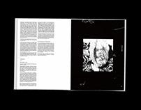 Vertigo Magazine Issue 5: Ethereal