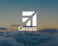 Cessna Citation X+