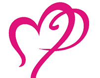 Logo Designed for a Fashion Boutique/Brand