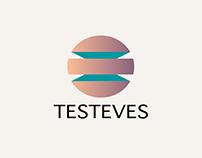Branding Testeves