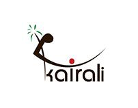 Promoting Kairali