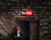 RBTV - Youtube