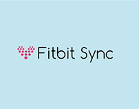 Fitbit Sync