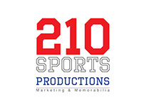 210 Sports Productions