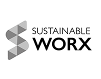 Sustainable Worx Logo