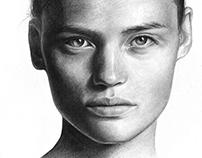 Malika Askarova
