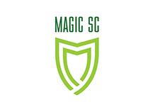 Magic SC