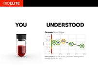 BioElite