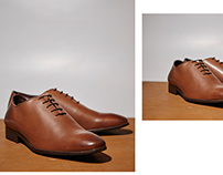 Ultra Shoes   Product Marketing   Fashionara.com