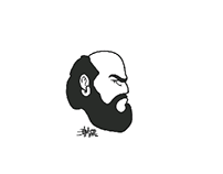 Testing Adobe Draw to Illustrator