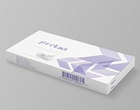 proLackt package