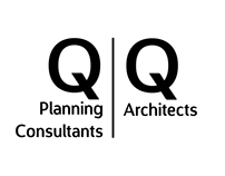 Identity for Q Architects | Q Planning Consultants