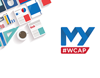 MyWCAP Application | MAD2