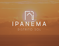 Ipanema | Design Territorial