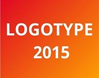 Logotype 2015