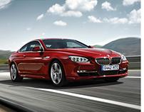 BMW copies