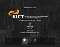 KICT PROJECT