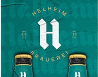 Helheim Brauerei