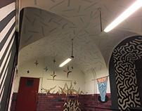 Kaunas ZOO studio