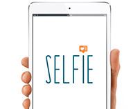 Proyecto SELFIE - Libro Digital y Camapaña