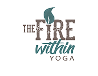 The Fire Within Yoga