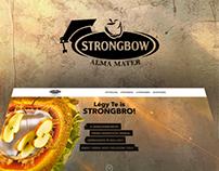 Strongbro