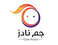 GymNadz App