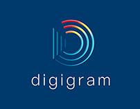 Digigram