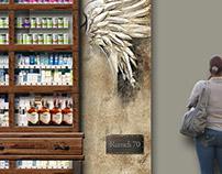 Rumeli70 Pharmacy