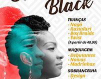 Banner Bru_Black