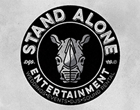 Stand Alone Entertainment