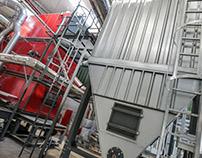 C&H Biomass