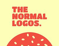 The Normal Logos