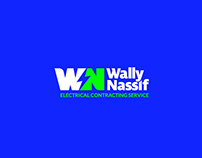 WN | Electrical Contracting Service
