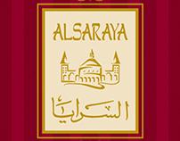 Al Saraya - 2008