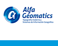 Alfa Geomatics