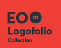 EO Logo Collection - 01
