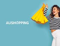 Aushopping