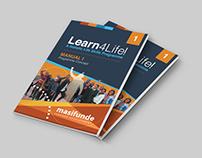 Masifunde Learner Development { Text Books }