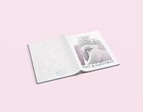 Hunt & Gather Catalogue