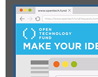 Open Technology Fund