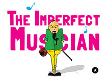 The Imperfect Musician