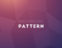 Daily UI | #059 | Background Pattern